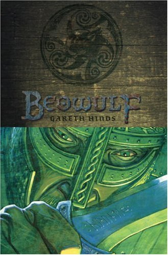 Beowulf 9780763630225