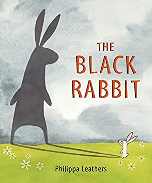 The Black Rabbit 9780763657147