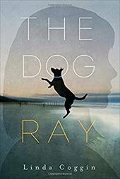 The Dog, Ray 23329837