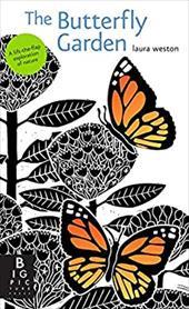 The Butterfly Garden 23490754