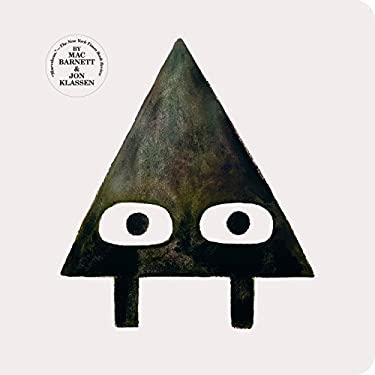 Triangle (Shape Trilogy)