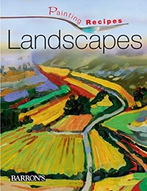 Landscapes 9780764164958