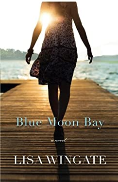 Blue Moon Bay 9780764208225