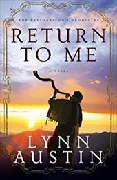 Return to Me 21063146