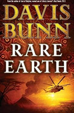 Rare Earth 9780764209062