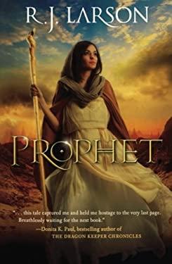 Prophet 9780764209710