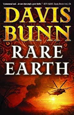 Rare Earth 9780764210174