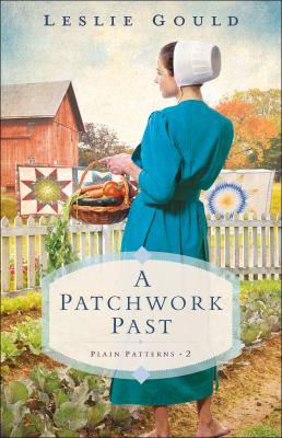 A Patchwork Past (Plain Patterns)