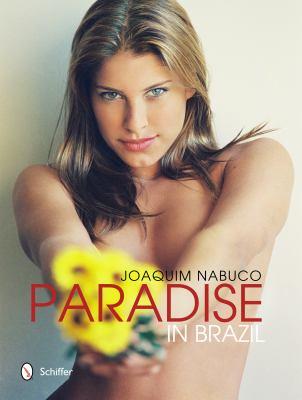 Paradise in Brazil 9780764342448