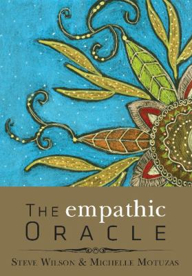The  Empathic Oracle