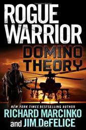 Domino Theory 12040013