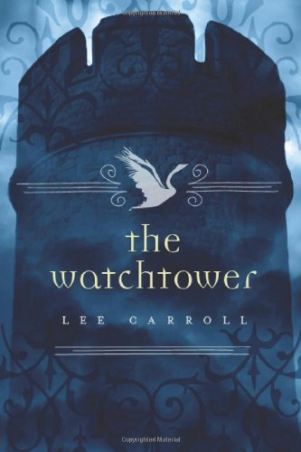 The Watchtower 9780765325983
