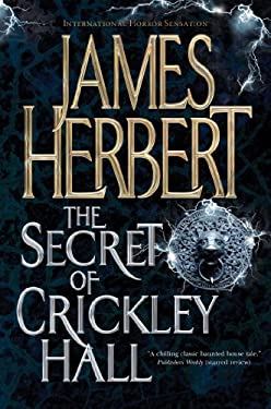 The Secret of Crickley Hall 9780765328878