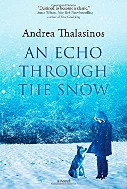 An Echo Through the Snow 9780765330369