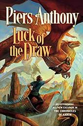 Luck of the Draw (Xanth)