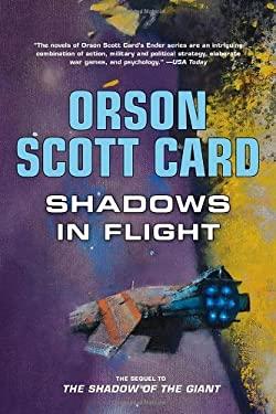 Shadows in Flight