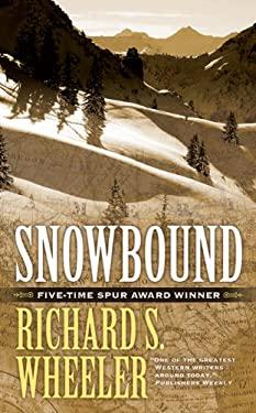 Snowbound 9780765355829
