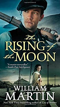The Rising of the Moon 9780765367013