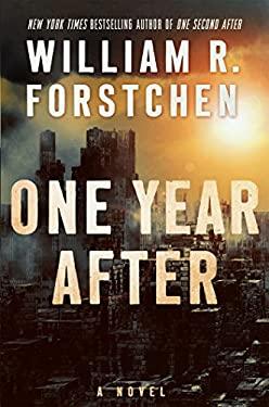 One Year After: A John Matherson Novel