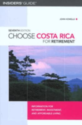A Falconguide to Everglades National Park and the Surrounding Area: A Guide to Exploring the Great Outdoors 9780762734320