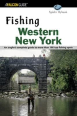 A Falconguide to Mount St. Helens: A Guide to Exploring the Great Outdoors 9780762728718