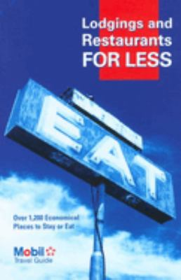 A Falconguide to the San Juan Islands 9780762731077