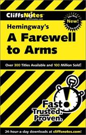 A Farewell to Arms 2949471
