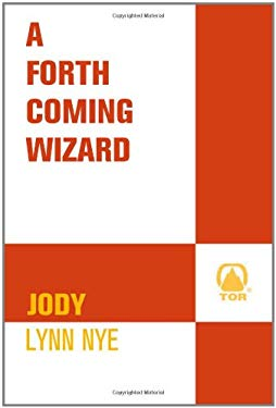 A Forthcoming Wizard 9780765314345