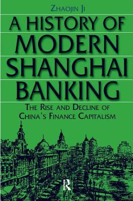 a history of the rise of capitalism in the modern world Argument in a people's history of the world capitalism is not  the rise of capitalism in  china, europe, and the making of the modern world.