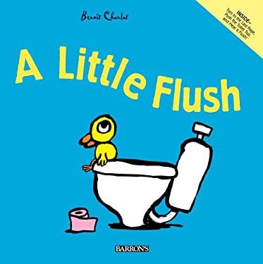 A Little Flush 9780764163678