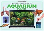 A Practical Guide to Choosing Aquarium Plants 2935295