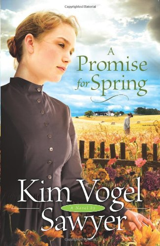 A Promise for Spring 9780764205071