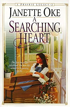 A Searching Heart 9780764221392