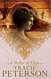 A Shelter of Hope 2936918