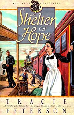A Shelter of Hope 9780764221125