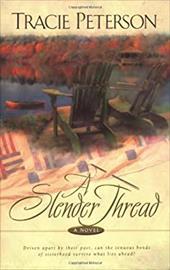 A Slender Thread 2937836
