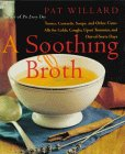 A Soothing Broth 9780767901482