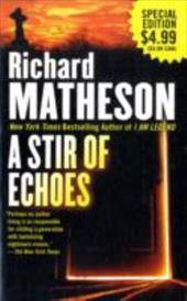 A Stir of Echoes 2957970