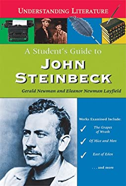 a description of steinbeck a famous american author Breakfast john steinbeck analysis steinbeck's description of the setting john steinbeck was a famous american author who wrote from the 1920 to the 1940.