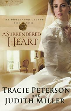 A Surrendered Heart 9780764203664
