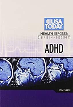 ADHD 9780761354550