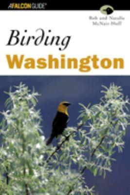 Absaroka-Beartooth Wilderness 9780762725786