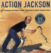 Action Jackson 2885434