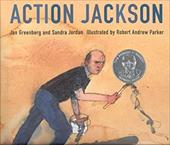 Action Jackson 2886235