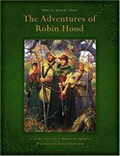 Adventures of Robin Hood 2911255