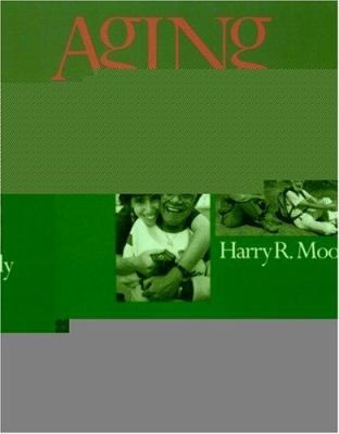 Aging: Concepts and Controversies 9780761987680