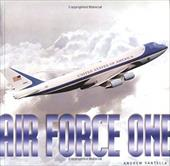Air Force One 2885660