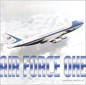 Air Force One 2886136
