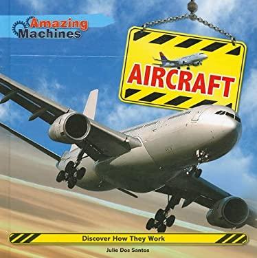 Aircraft 9780761444046