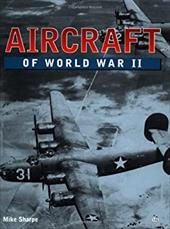 Aircraft of World War II 2879132